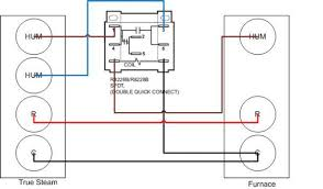 furnace thermostat wiring schematic wiring diagram ac furnace wiring diagram diagrams