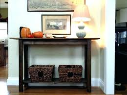 Entryway Bench And Coat Rack Plans Classy Entryway Storage Bench With Coat Rack Entryway Benches With Storage