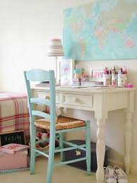cute childs office chair. The Most Best 25 Girls Desk Chair Ideas On Pinterest Cute Teen Bedrooms Inside White And Remodel Childs Office