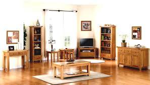 corner decoration furniture. Excellent Design Ideas Small Cabinets For Living Room Perfect Decoration Furniture Brilliant Corner Neat Creative Modern A