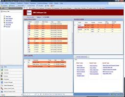 Download Free Ims Inventory Management Software Ims Inventory