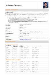 cv writing format in sample cv for teachers in cv writing format in chekamarue tk