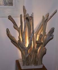 Résultats de recherche d'images pour «le bois flotté PINTEREST»