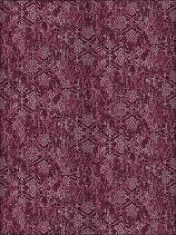 brewster wallpaper z1718 silks and
