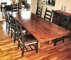 5 foot dining table ing the link 5 foot diameter dining table