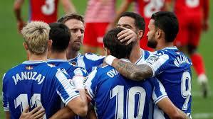 Real Sociedad 2-0 Granada: La Real Sociedad gana a un Granada que cometió  alineación indebida