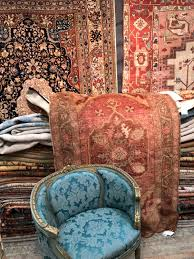 these elegant antiques and true hand knotted rugs by atlanta fine rugs with traditional fl and tribal designs are made with high quality wool