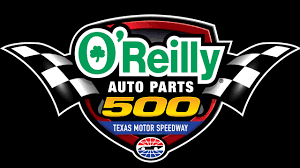 o reilly auto parts logo png. Simple Parts And O Reilly Auto Parts Logo Png A