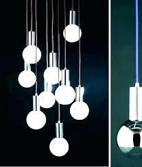 led pendants lights outdoor led hanging lights outdoor led pendant light led hanging lights outdoor rectangular outdoor hanging lamp outdoor led hanging