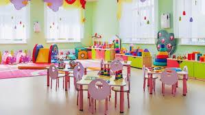 Classroom Design Ideas 10 fun classroom decorating ideas for 2016 2017