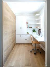 modern home office ideas. Modern Home Office Ideas Elegant Clad In Brown Wooden Surface Small T