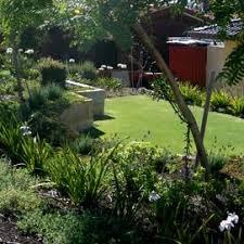 Small Picture Front Garden retaining walls Kate Ashton Landscape Design