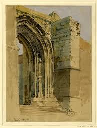 Cecil Eldred Hughes   British Museum