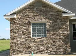 exterior wall finishes pictures. entire exterior wall fabricated stone finishes pictures