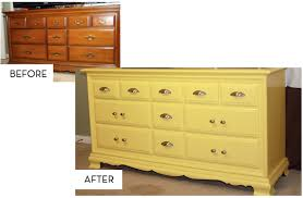 laminate furniture makeover. Plain Makeover Created At 02022012 Inside Laminate Furniture Makeover I