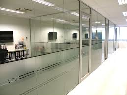 aluminum office partitions. This Is A Simple But Clever Solution For Any Office Layout. All Our Partitions Are Framed With Powder Coated Aluminium Which Available In An Assortment Aluminum