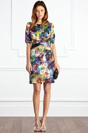 dresses for wedding guests spring 2013. 20 spring wedding guests dresses - petals and pastels   . for 2013 e