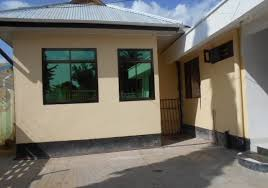 modern guest house. Modern Guest House - 1 Dodoma Hotels R