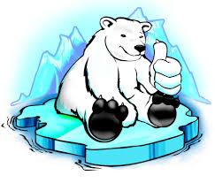polar bear air conditioning. Brilliant Air Karen B To Polar Bear Air Conditioning O