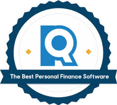What To Look For In A Personal Finance App The Wela Way