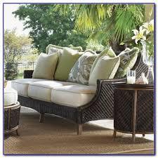 teak patio furniture melbourne fl 700x700