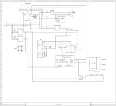 cnc router wiring diagram cnc image wiring diagram wiring diagram check on cnc router wiring diagram