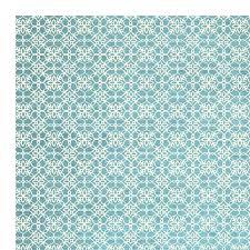 aqua blue rug hand woven aqua blue white indoor outdoor area rug aqua colored area rugs