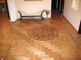 Herringbone hardwood floors Oak Herringbone White Oak Herringbone With Double Planks Hardwood Floor Czar Floors Herringbone Flooring Chevron Hardwood Parquet Hardwood Floor Plank