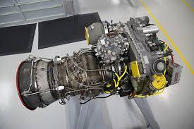 GE T700 Engine Series   Asia Pacific Aerospace