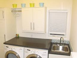 toronto hanging cabinets home with modern cabinet and drawer pulls laundry room contemporary gray counter ikea