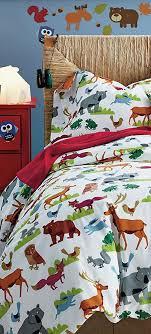 boys bedding for 2020 kids bedding