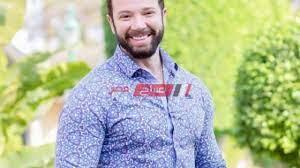 تامر شلتوت يوجه رسالة شديدة اللهجة لـ مي حلمي - موقع صباح مصر