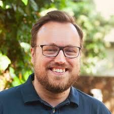 Peter Lambert (@ioptics) | Twitter
