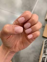 vsl nail