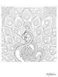 cool coloring sheets. Wonderful Coloring Interesting Coloring Pages Unique Lovely Cool  Page Witch And Sheets T