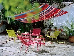 20 backyard shade ideas