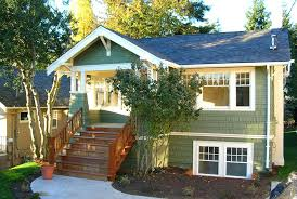 Image Vinyl Siding Raised Ranch Remodel Before After Remodel Before And After Exterior Design Exciting Ranch Style Homes Makeover Brick House Plan Ideas Raised Ranch Remodel Before After Remodel Before And After Exterior