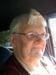 Obituary for James 'Jim' Jenkins