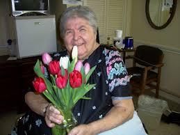 Erma Smith Obituary - Conroe, TX