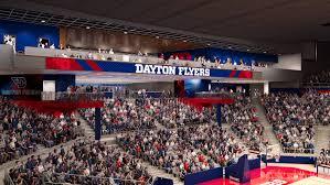 Thorough Oilers Arena Seating Chart 2019