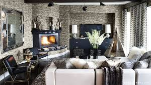 kourtney kardashian puts her home on the market tells us why domainehome