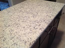 Kitchen Cabinets Dallas Dallas White Granite Whisper Creek Homes Mokena Addressing The