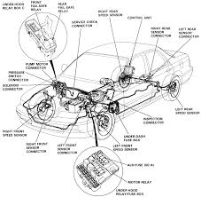 Honda odyssey 2006 horn relay location as well saturn fuel injector wiring diagram as well honda