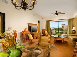 Orlando Hotel 2 Bedroom Suites Floridays Resort Orlando Has The Comforts Of Home Family