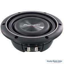 pioneer 15 inch subwoofer. pioneer ts-sw2002d2 8\ 15 inch subwoofer a