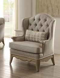 neutral furniture. Ashden Sofa 8313 In Neutral Tone Fabric By Homelegance W/Options Furniture O