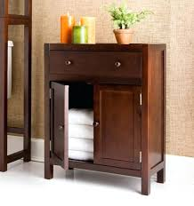 linen cabinet bathroom bathroom storage corner linen cabinet bathroom bed bath and beyond bathroom cabinet