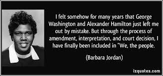 Alexander Hamilton Quotes Cool Alexander Hamilton Religion Quotes On QuotesTopics