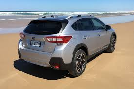 2018 subaru ute. interesting 2018 subaru xv 20is with 2018 subaru ute