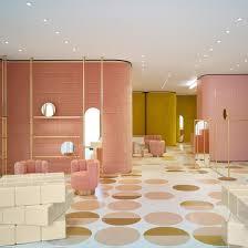 interior design office jobs. Interior Design Office Amsterdam Fresh Five Of The Most Appealing Roles On Dezeen Jobs